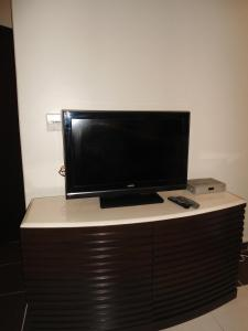 Al Tayyar Suites & Hotel Apartments - Riyadh(Families Only), Aparthotels  Riad - big - 18