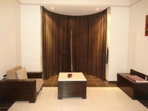 Al Tayyar Suites & Hotel Apartments - Riyadh(Families Only), Aparthotels  Riad - big - 21