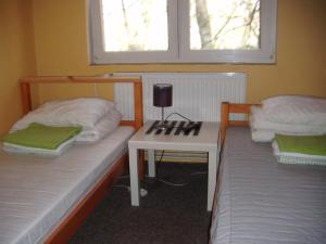 Old Town Hostel, Hostely  Gdaňsk - big - 2