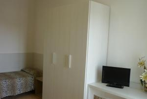 Hotel Solemare, Hotely  Cesenatico - big - 5