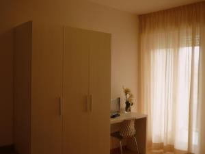 Hotel Solemare, Hotely  Cesenatico - big - 4