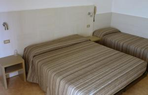Hotel Solemare, Hotely  Cesenatico - big - 3