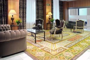 Gran Hotel La Perla (25 of 108)