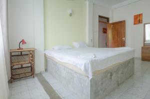 Unawatuna Apartments, Apartmanok  Unawatuna - big - 7
