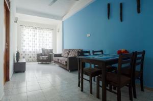 Unawatuna Apartments, Apartmanok  Unawatuna - big - 1