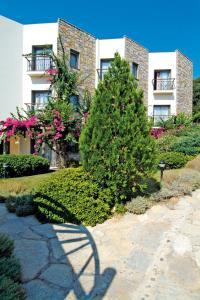 Costa 3S Beach Club - All Inclusive, Hotel  Bitez - big - 181
