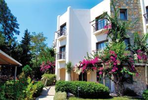 Costa 3S Beach Club - All Inclusive, Hotel  Bitez - big - 176