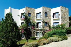 Costa 3S Beach Club - All Inclusive, Hotel  Bitez - big - 180