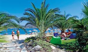 Costa 3S Beach Club - All Inclusive, Hotel  Bitez - big - 174