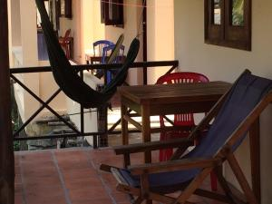 Thai Tan Tien Hotel, Hotels  Phu Quoc - big - 64
