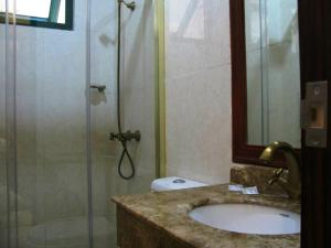 Dragon Home Inn, Hotely  Cebu City - big - 11