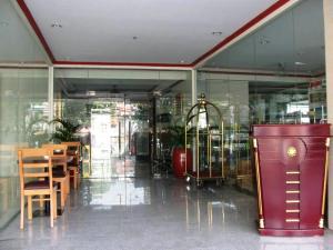 Dragon Home Inn, Hotels  Cebu City - big - 18
