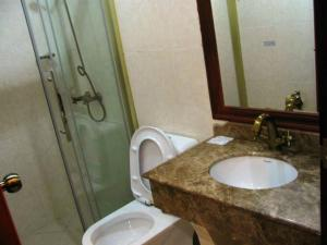 Dragon Home Inn, Hotels  Cebu City - big - 12