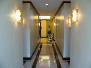 Dragon Home Inn, Hotely  Cebu City - big - 20