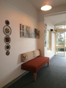 Adina Place Motel Apartments, Residence  Launceston - big - 68