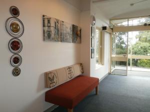 Adina Place Motel Apartments, Residence  Launceston - big - 74