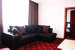 Hotel Сomplex Ak-Zhaik, Hotely  Karagandy - big - 6