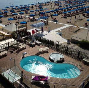 Hotel Baia - AbcAlberghi.com