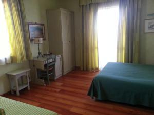 Borgonuovo, Hotel  Marene - big - 2