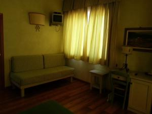 Borgonuovo, Hotel  Marene - big - 3