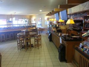 Borgonuovo, Hotel  Marene - big - 28