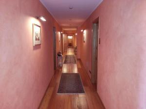 Borgonuovo, Hotel  Marene - big - 29