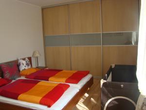 Apartament Selina