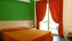 Hotel Cleofe, Hotels  Caorle - big - 3