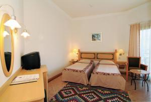 Costa 3S Beach Club - All Inclusive, Hotel  Bitez - big - 7