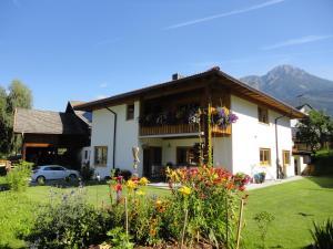 Schuachterhof