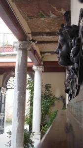 Hotel Sant'Antonin (26 of 128)