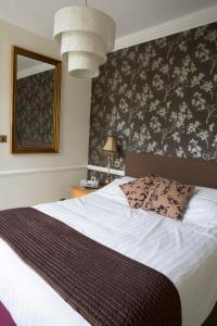 Woodlands Lodge Hotel (32 of 67)