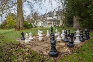 Woodlands Lodge Hotel (30 of 67)