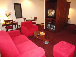 Best Apartment at Times Square, Ferienwohnungen  Kuala Lumpur - big - 74