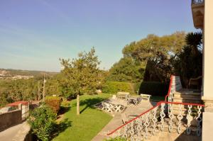 Casa Miradouro, Affittacamere  Sintra - big - 58