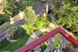Casa Miradouro, Affittacamere  Sintra - big - 100
