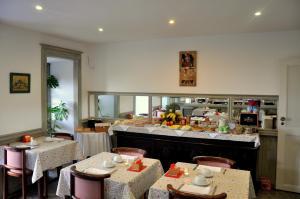 Casa Miradouro, Affittacamere  Sintra - big - 81