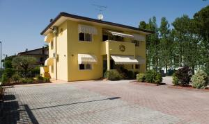 Appartamenti Mimi - AbcAlberghi.com