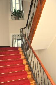 Casa Miradouro, Affittacamere  Sintra - big - 73