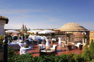 Grand Hotel de la Minerve (1 of 48)