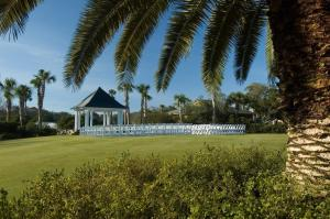 Sea Palms Resort & Conference Center, Resorts  Saint Simons Island - big - 38
