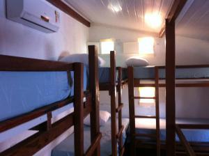 Hostel Rio Vermelho, Хостелы  Сальвадор - big - 14