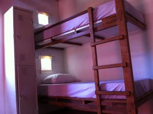 Hostel Rio Vermelho, Hostelek  Salvador - big - 8