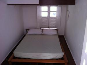Hostel Rio Vermelho, Хостелы  Сальвадор - big - 13