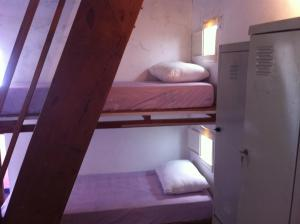 Hostel Rio Vermelho, Hostelek  Salvador - big - 12