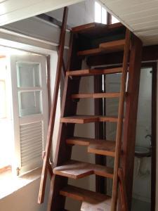 Hostel Rio Vermelho, Hostelek  Salvador - big - 11