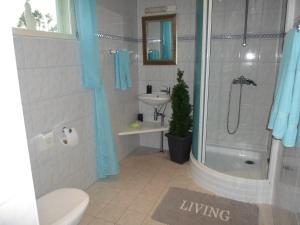 Villa Linda, Prázdninové domy  Nasva - big - 16