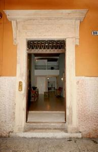 B&B Palazzo Lavagnoli - AbcAlberghi.com