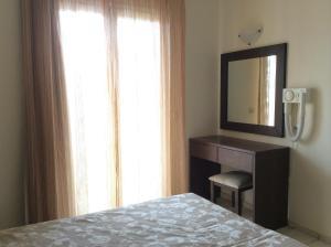 Bueno Hotel, Residence  Platanes - big - 31