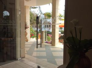 Bueno Hotel, Residence  Platanes - big - 145